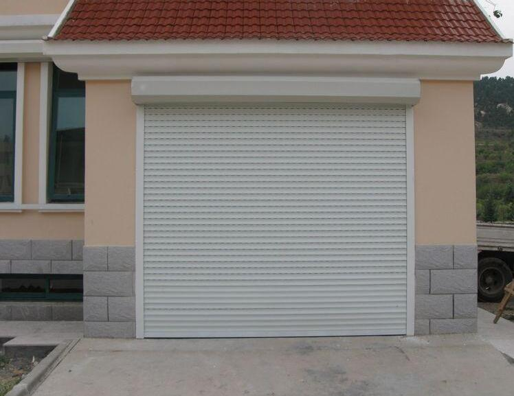 罗湖区维修玻璃门